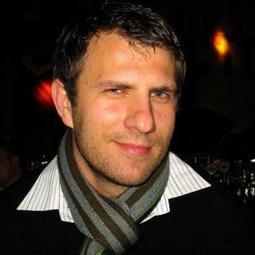 Сергей Москвич